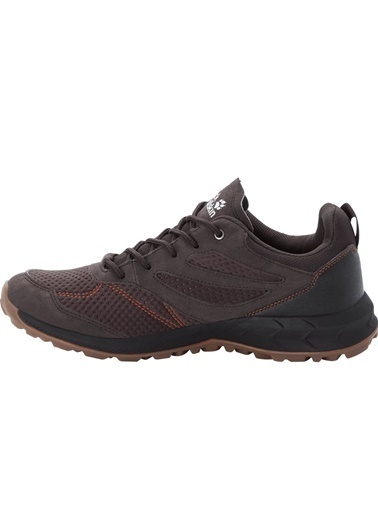 Jack Wolfskin Outdoor Ayakkabı Renkli
